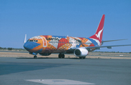 one way flight tours includes uluru and kakadu australia