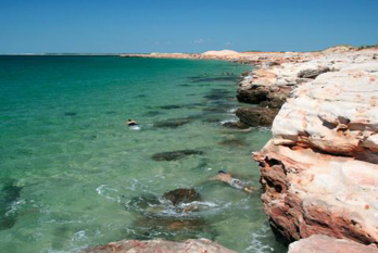 2 Day Cape Leveque & Kimberley Coast