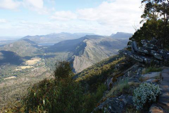 6 Day Grampians & Great Ocean Road Discovery